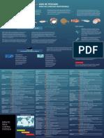 guia_pescado_p1.pdf