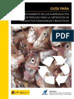 Guia_Subproductos_Pescado.pdf