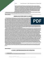 tempPDF1133635968196873681.pdf