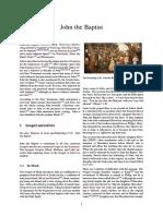 John the Baptist.pdf