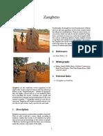 Zangbeto (Benin:Vodun).pdf