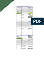 itinerary-jepang1.xlsx