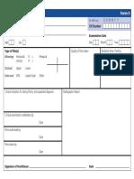 Radiographic+Form+9.pdf