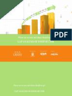 Food Safety Gap Analysis .pdf