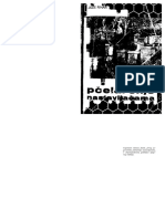 Pcelarenje nastavljacama.pdf