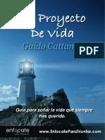 MiProyectodeVida.pdf