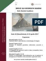 locandina dipartimentale_georischi marini.pdf