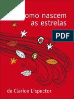 Programa Arenas e Lonas RIO (1) Petrobrás