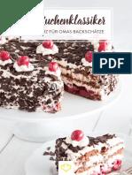 Rezeptheft_Kuchenklassiker