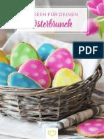April 15 Ideen Fuer Deinen Osterbruch
