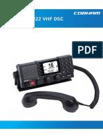 6222-VHF-DSC-User-Manual.pdf