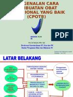 2-Pengenalan-CPOTB