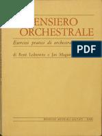 Rene-Leibowitz-Il-Pensiero-Orchestrale.pdf