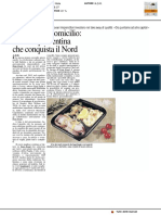 Nuovo Quotidiano Di Puglia Lecce