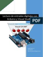 Book - Arduino y Visual Studio - Lectura Digital (2012)