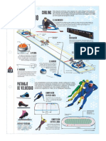 Deportes de invierno.pdf