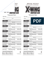 X-Wing - Tournament Scoresheet.pdf