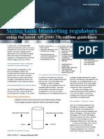 Sizing-tank-blanketing-regulators-Tank-Storage-Magazine-Jan_Feb-2015.pdf