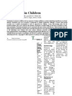 proteinuria in children.rtf