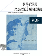 CCBA - SERIE GEOGRAFÍA Y NATURALEZA - 03 - Peces de Nicaragua - 01.pdf