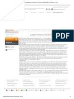Aturia Process Api610