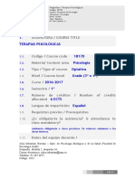 GUIA TERAPIAS PSICOLóGICAS 16-17.docx