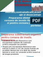 curs11 -12loc (1)