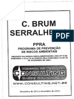 PPRA Serralheria.pdf