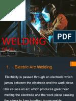 presentation1 welding