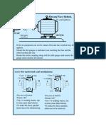 rim & face method.doc