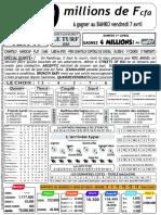 pmuc.pdf