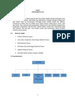 laporan sk 1 blok 5.docx