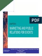 Marketing & PR STU [Compatibility Mode]