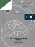 DAN91-V1.pdf