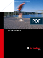 GFK-Handbuch