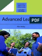 Advanced Learners.pdf