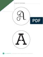 Printable banner.pdf