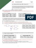 TCO2013-1par-tipo+A-SOLUCIONES