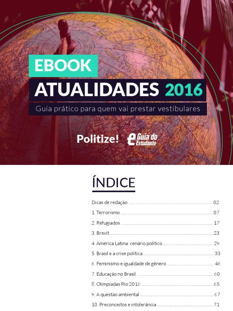 Guia de for Guia mecanica de cocina pdf