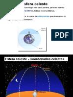 Apresentação- coordenadas celestes.pptx