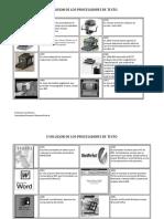 Evolución-de-los-procesadores-de-texto.pdf