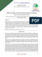 AASR-2012-3-1-19-30.pdf