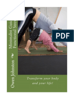 guide_to_functional_strength.pdf
