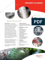 37061,KK-Bedriftsprofil-2013-WEB2.pdf