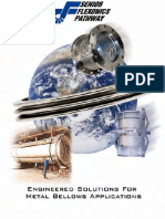 SFP_Catalog_1_Metal_Bellows.pdf