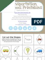 Transportation_Preschool_Pack.pdf