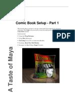 [Maya教程]Autodesk.Maya.Tutorials.Collection.(ENG).collect.影印版[www.xuexi111.com].pdf