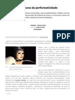 O percurso da performatividade - Colunas Tortas.pdf