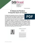 GG_BR_PR_A_Camera_de_Pandora.pdf