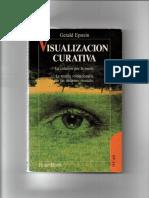 EPSTEIN, G. Visualización Curativa